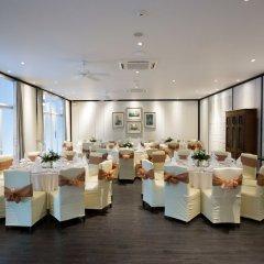Отель The Raweekanlaya Bangkok Wellness Cuisine Resort Бангкок помещение для мероприятий фото 2