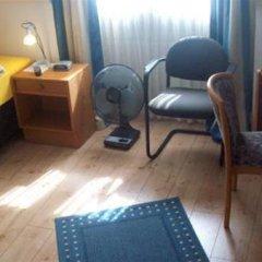 Отель Merlin Garni Германия, Кёльн - отзывы, цены и фото номеров - забронировать отель Merlin Garni онлайн спа