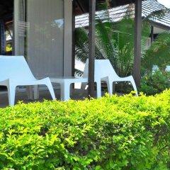 Отель Pension Motu Iti Французская Полинезия, Папеэте - отзывы, цены и фото номеров - забронировать отель Pension Motu Iti онлайн фото 4
