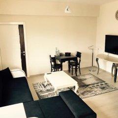 Zirve Deluxe Rezidans Турция, Кайсери - отзывы, цены и фото номеров - забронировать отель Zirve Deluxe Rezidans онлайн комната для гостей фото 2