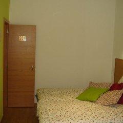 Отель DownTown Guest House комната для гостей фото 4