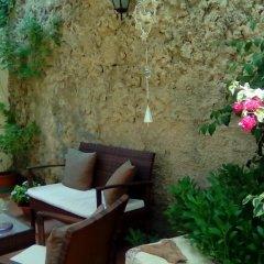 Отель La Mia Diletta Oasi Сан-Грегорио-ди-Катанья фото 7