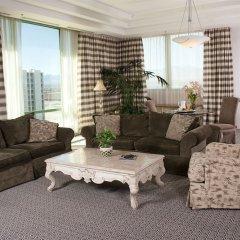 Отель Las Vegas Club Hotel & Casino США, Лас-Вегас - отзывы, цены и фото номеров - забронировать отель Las Vegas Club Hotel & Casino онлайн комната для гостей