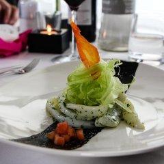 Отель City Hotel Merano Италия, Меран - отзывы, цены и фото номеров - забронировать отель City Hotel Merano онлайн в номере фото 2