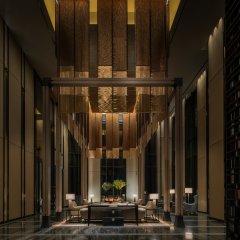 Four Seasons Hotel Seoul Сеул гостиничный бар