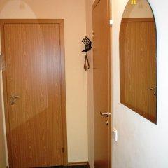 Отель Меблированные комнаты Ринальди у Петропавловской Стандартный номер фото 6