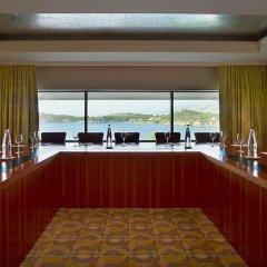 Отель Arion Astir Palace Athens питание фото 2