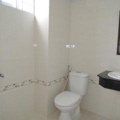 Апартаменты White Swan Apartment ванная фото 2