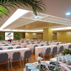 Bayview Hotel Melaka фото 2
