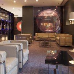 AC Hotel Valencia by Marriott развлечения