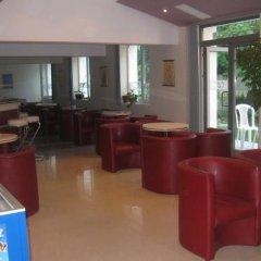 Отель Melsa COOP Hotel Болгария, Несебр - отзывы, цены и фото номеров - забронировать отель Melsa COOP Hotel онлайн гостиничный бар
