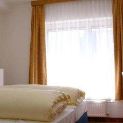 Отель EVIDO Зальцбург комната для гостей фото 3