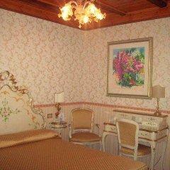Отель Alloggi Sardegna в номере