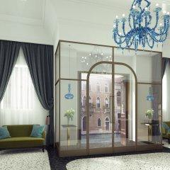 Отель H10 Palazzo Canova Италия, Венеция - отзывы, цены и фото номеров - забронировать отель H10 Palazzo Canova онлайн комната для гостей