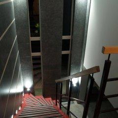Отель Sleepinn Польша, Гданьск - отзывы, цены и фото номеров - забронировать отель Sleepinn онлайн интерьер отеля фото 2