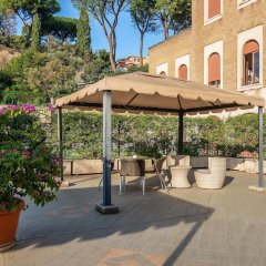 Hotel Santa Prisca фото 11
