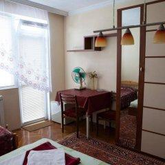 Отель Penzion Lotos Аврен фото 2