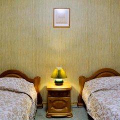 Гостиница Саратовская в Саратове отзывы, цены и фото номеров - забронировать гостиницу Саратовская онлайн Саратов комната для гостей фото 4