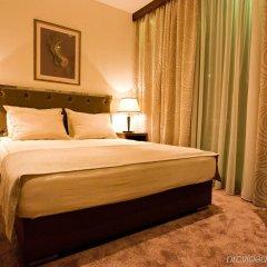 Vitosha Park Hotel комната для гостей фото 2