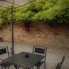 Отель Relais Alcova Del Doge Италия, Мира - отзывы, цены и фото номеров - забронировать отель Relais Alcova Del Doge онлайн фото 14