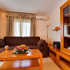 Отель Ona Jardines Paraisol Испания, Салоу - отзывы, цены и фото номеров - забронировать отель Ona Jardines Paraisol онлайн фото 11
