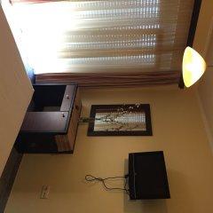 Comfort Hotel удобства в номере фото 4