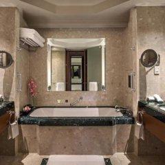 Отель The Peninsula Bangkok Таиланд, Бангкок - 1 отзыв об отеле, цены и фото номеров - забронировать отель The Peninsula Bangkok онлайн спа