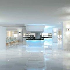 Globales Santa Lucia Hotel - Adults Only интерьер отеля