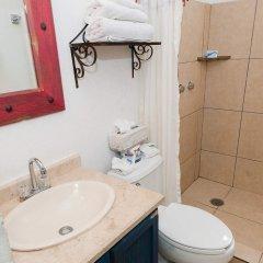 Siesta Suites Hotel ванная фото 2