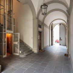 Отель Design Apartments Florence - Duomo Италия, Флоренция - отзывы, цены и фото номеров - забронировать отель Design Apartments Florence - Duomo онлайн интерьер отеля фото 2