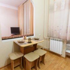 Апарт-Отель Ключ Красноярск удобства в номере фото 2