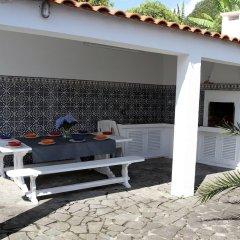 Отель Family Holiday Villa Vacations Ponta Delgada Понта-Делгада фото 2