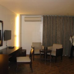 Отель Century Plaza Hotel Филиппины, Себу - отзывы, цены и фото номеров - забронировать отель Century Plaza Hotel онлайн помещение для мероприятий