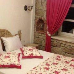 Ciftekuyu Hotel Турция, Чешме - отзывы, цены и фото номеров - забронировать отель Ciftekuyu Hotel онлайн комната для гостей
