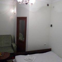 Hotel Noy фото 5