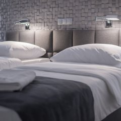 Отель Gordon Варшава спа