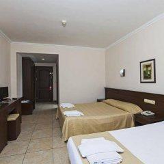 Matiate Hotel & Spa - All Inclusive комната для гостей фото 2