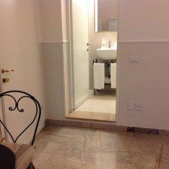 Отель Canada Италия, Флоренция - отзывы, цены и фото номеров - забронировать отель Canada онлайн удобства в номере фото 2