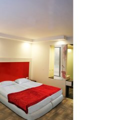 Hotel Grifid Foresta - All Inclusive Adults Only 16+ комната для гостей