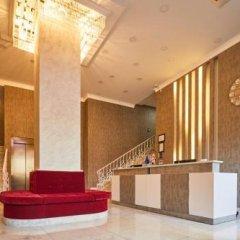 Отель Aivani Old Tbilisi Грузия, Тбилиси - отзывы, цены и фото номеров - забронировать отель Aivani Old Tbilisi онлайн интерьер отеля фото 3