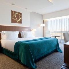 EPIC SANA Lisboa Hotel комната для гостей фото 2