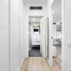 Апартаменты Villanueva Apartments By Flatsweethome Мадрид интерьер отеля фото 3
