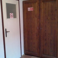 Отель Sportna 17 Guest Rooms Болгария, Смолян - отзывы, цены и фото номеров - забронировать отель Sportna 17 Guest Rooms онлайн сейф в номере