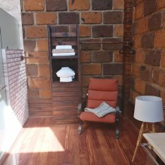 Hotel Matea San Isidro ванная