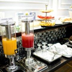 Отель Prince Hotel Вьетнам, Ханой - отзывы, цены и фото номеров - забронировать отель Prince Hotel онлайн фото 6