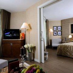 Elegance Hotels International Турция, Мармарис - отзывы, цены и фото номеров - забронировать отель Elegance Hotels International онлайн комната для гостей фото 3