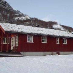 Отель Seim Camping фото 12