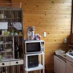 Отель Minshuku Earth Yamaguchi Япония, Якусима - отзывы, цены и фото номеров - забронировать отель Minshuku Earth Yamaguchi онлайн в номере