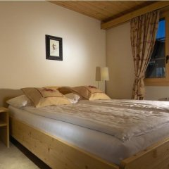 Отель Kernen Швейцария, Шёнрид - отзывы, цены и фото номеров - забронировать отель Kernen онлайн сейф в номере