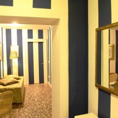 Отель Palazzo Rosa фото 5